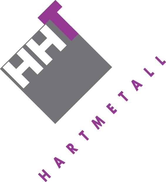 HHT Hartmetall