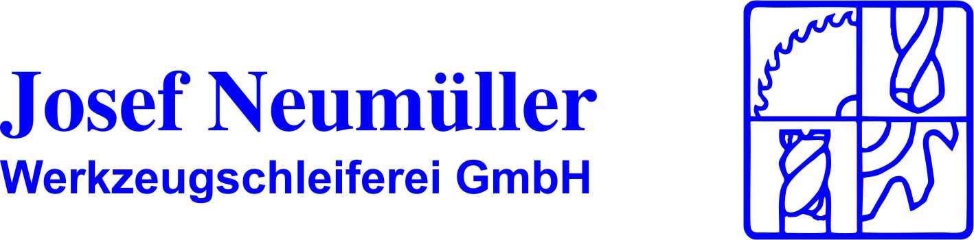 Josef Neumüller Werkzeugschleiferei