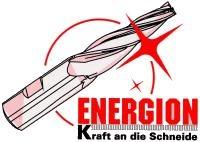 Werkzeugschleiferei Neumueller - Energion - 01