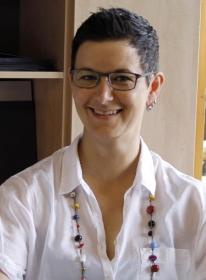 Gabi Schaufler