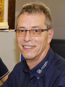 Josef Neumüller