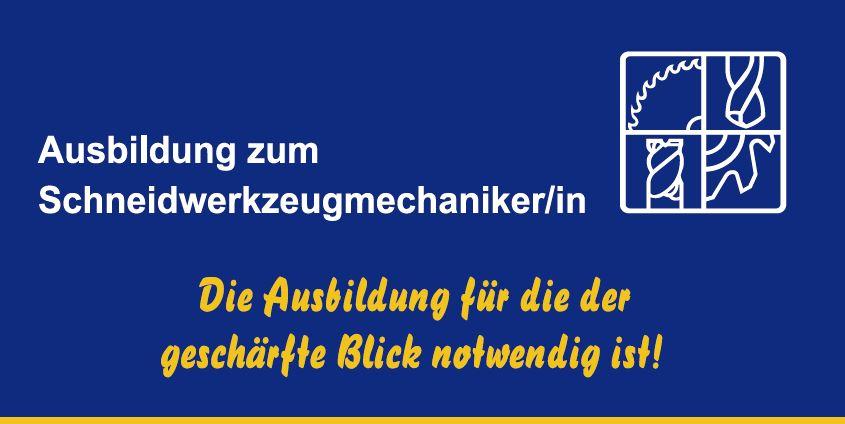 Ausbildungsmesse in Passau, der Countdown läuft!